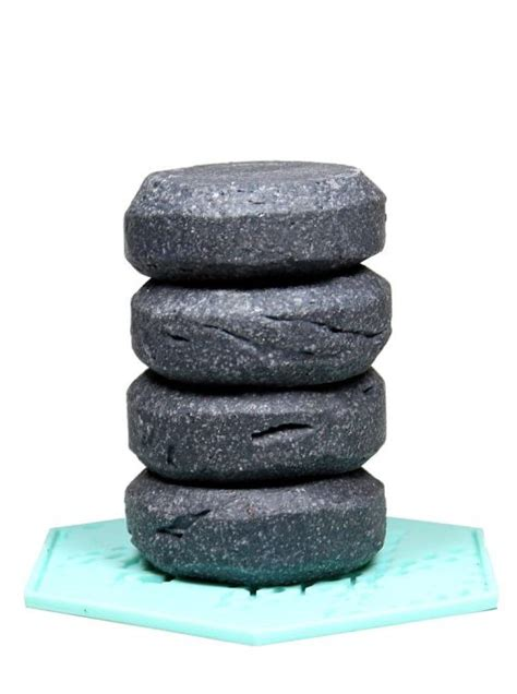 Activated Charcoal Detox Bath by Ultimate Detox Salt Bar Recipe With Activated Charcoal