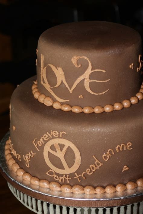 wedding cake quotation wedding cake quotes idea in 2017 wedding