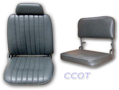 marine vinyl seat covers marine naugahyde vinyl seat covers by oscar