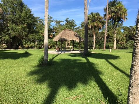 Daylight Detox Loxahatchee by Need To Get Unplugged Rediscover Riverbend Park Palm