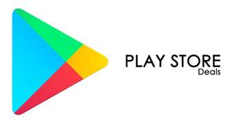 play store free here are 30 temporarily free and 58 on sale apps in play
