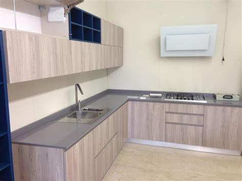 modelli di soggiorni moderni openspace cucina piu soggiorno moderni modello line wood