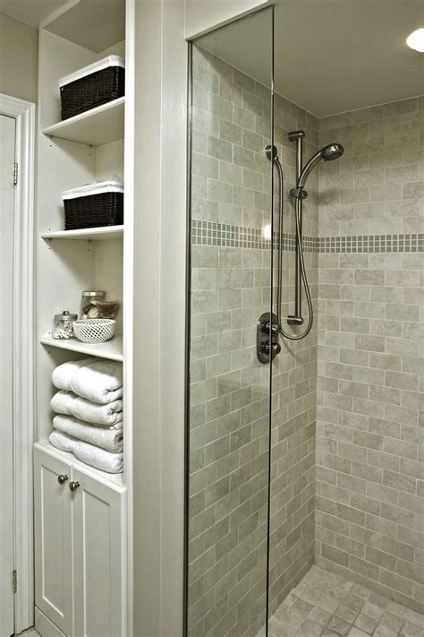 bathroom caddies shower bathroom ideas for contemporary with shower caddies