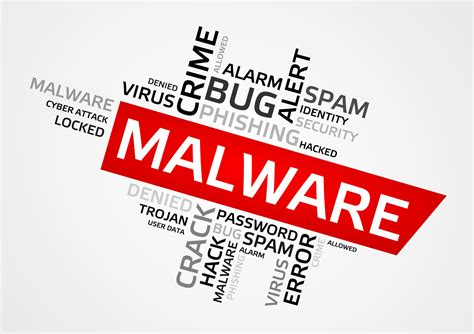 Recent Malware Attacks ? How They Affect Individuals and