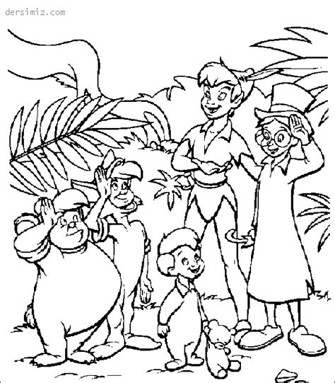 clara belle cow coloring pages
