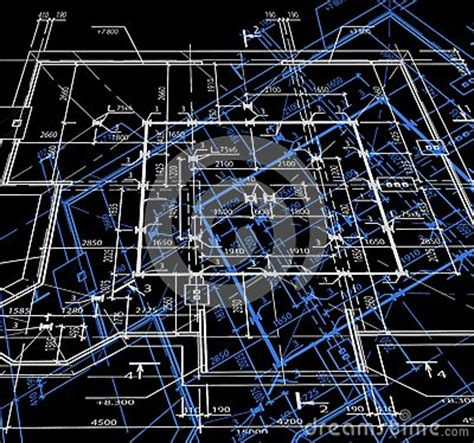 house plan vector background royalty free stock images image 4646979 blueprint abstract background vector royalty free stock images image 29848079