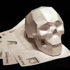 cardboard skull template 1000 images about cardboard creations on