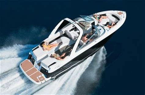 boat survey prices harbin marine used boat pre purchase survey call 703