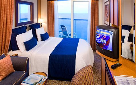 radiance of the seas two bedroom suite two bedroom suite w balcony radiance of the seas