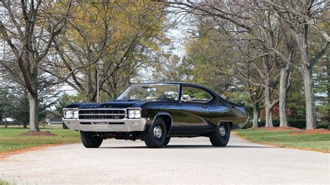 1969 buick gs stage 1 for sale 1969 buick gs 400 stage 1 for sale autos post