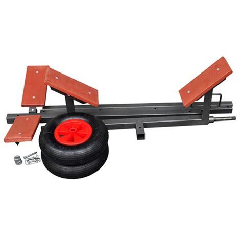 rubberboot trailer kopen rubberboot trailer 160 kg draagvermogen online kopen
