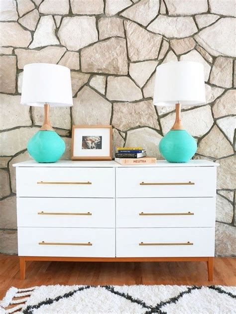 25 best ideas about furniture makeover on