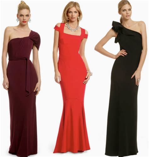 black tie event dress guide for women source http www clothing trendy for women june 2014