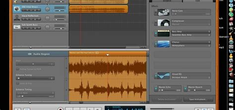 house music garageband how to remove vocals from a song using garageband 171 garageband