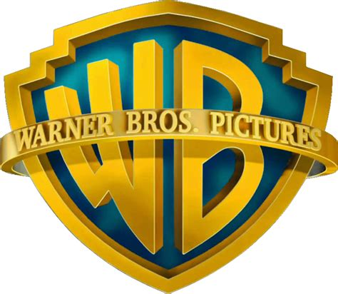 Zefora Top Wb Dc alleged ex warner bros employee takes aim at ceo gephardt daily