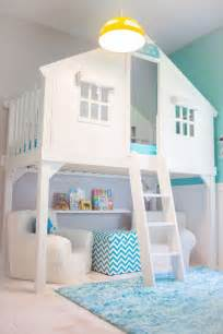 Childrens Bedrooms Creative Ideas For Kids Furniture And Bunk Beds Junk