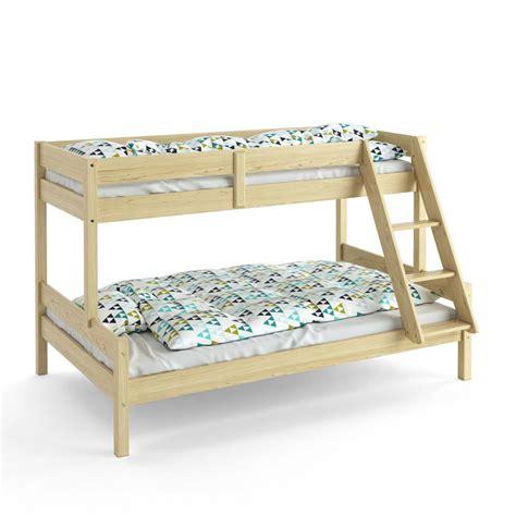 jysk bunk bed bunk bed jysk 3d max