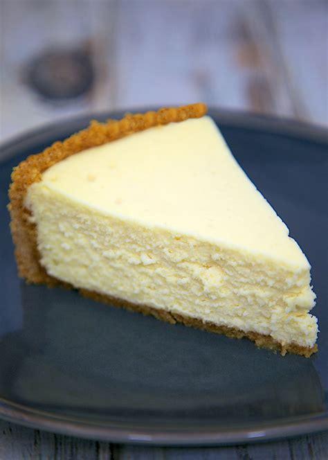 the best cheesecake plain chicken