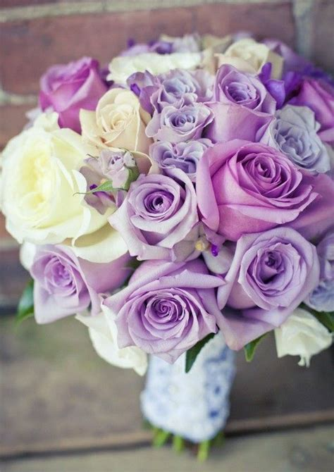 Wedding Bouquet Lilac by 17 Best Ideas About Lilac Bouquet On Purple