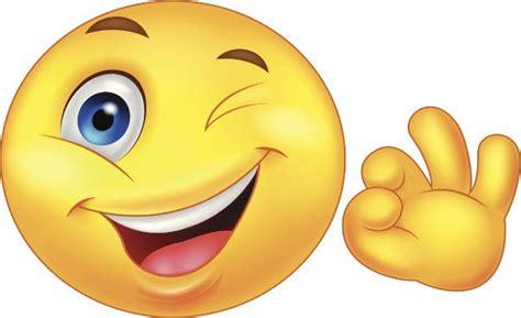 imagenes de todo ok conoc 233 los emoticones m 225 s usados en el mundo pulso urbano