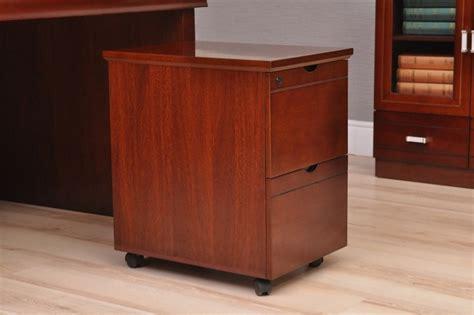 cassettiera per scrivania stunning best cassettiera da ufficio prezzi scrivania da