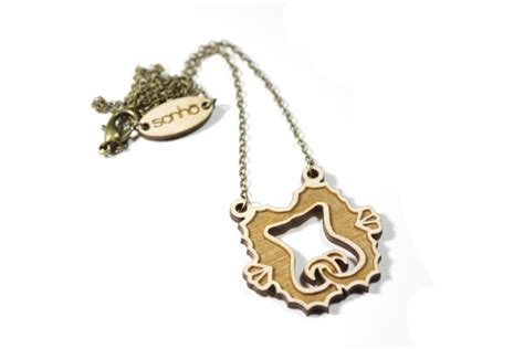 Sell My Handmade Jewelry - handmade laser cut jewelry and wooden charms handmade