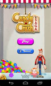 Flickrshare Top 10 Candy Crush Saga Tips Hints Updated » Ideas Home Design
