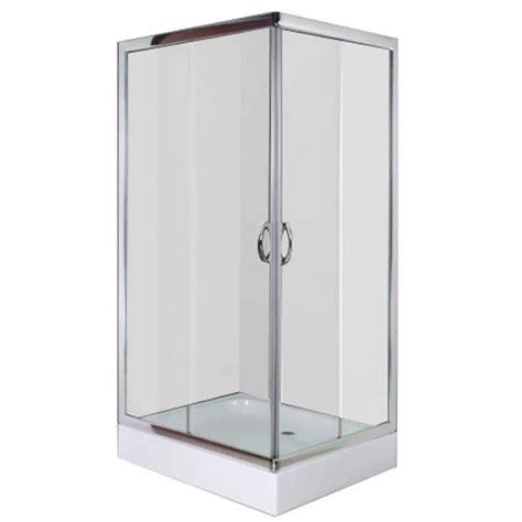 piatto doccia 75x90 piatto doccia 75x90 cm 38 offerte a partire da