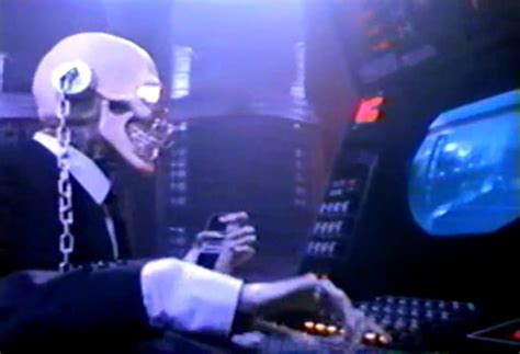 Hangar 18 Megadeth by Hangar 18 Hd Megadeth