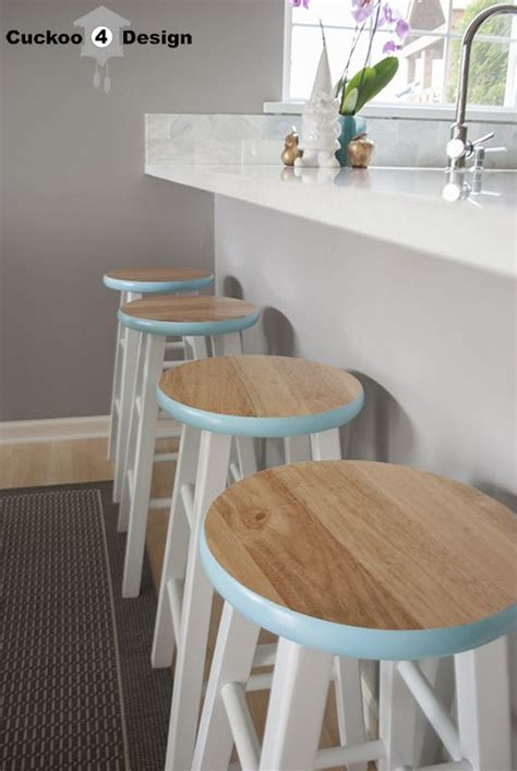 Kitchen Counter Stool Ideas by Best 25 Bar Stools Ideas On Counter Stools