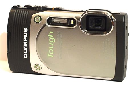 olympus rugged review olympus stylus tough tg 850 silver review and specification gadget info smartphone