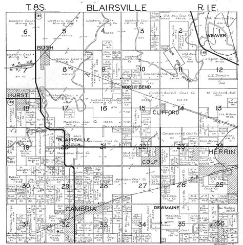 plat maps plat maps 28 images plat map project wapello county