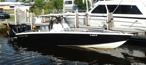 concept boats for sale concept 36 boats for sale boats