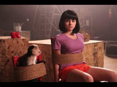 film it inbox us go viral 17 again full movie download here viral videos video