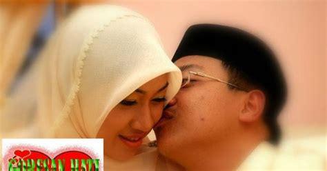 antara berbakti kepada orang tua dan taat kepada suami goresan hati