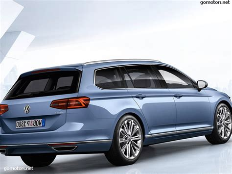 2017 volkswagen passat usa tdi price review pictures