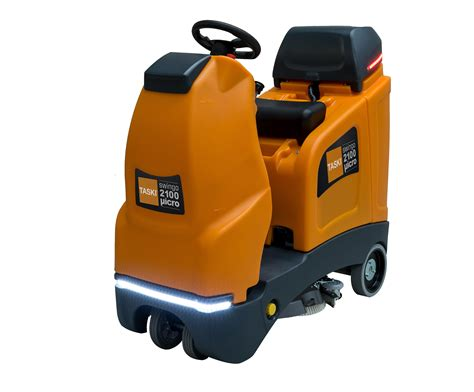 taski swingo div15 06 new taski swingo 2100郤icro drives productivity