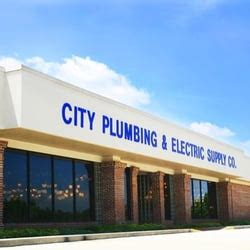 Plumbing Supply Ga by City Plumbing Electric Supply Co 16 Photos
