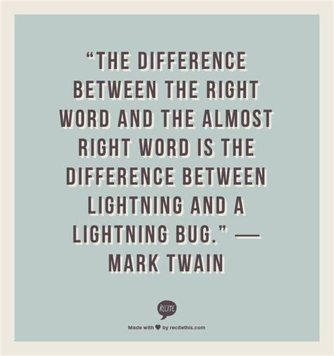 between the lightning bug and the lightning a writers pin by caitlyn warnberg on for the classroom pinterest