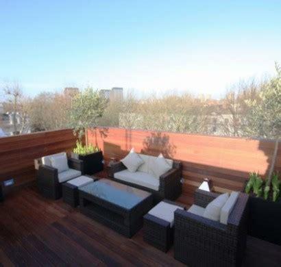 bauhaus outdoor möbel balkon fliesen holz bauhaus das beste aus wohndesign und