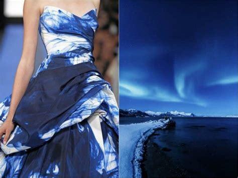 fashion themes related to nature nature inspired dresses by liliya hudyakova xcitefun net