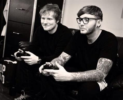 new tattoo chords james arthur pictures of the week capital