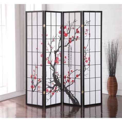 Japanese Room Divider Best 25 Japanese Bedroom Decor Ideas On Pinterest Interior Design Lit Zen Japanese