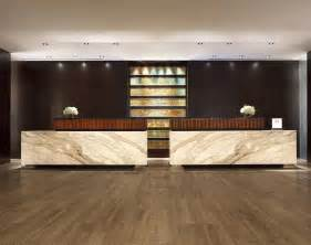 hotel reception desk design best 20 hotel reception desk ideas on lobby