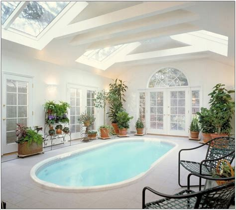 indoor pool house designs best fresh indoor swimming pool designs for homes 15014