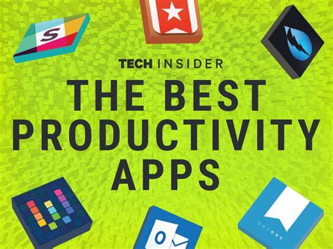 best productivity apps for android top productivity apps for android