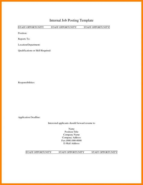 10 Envelope Template Word Shatterlion Info Posting Template Word