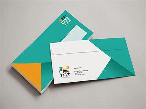 envelopes joyner printing company