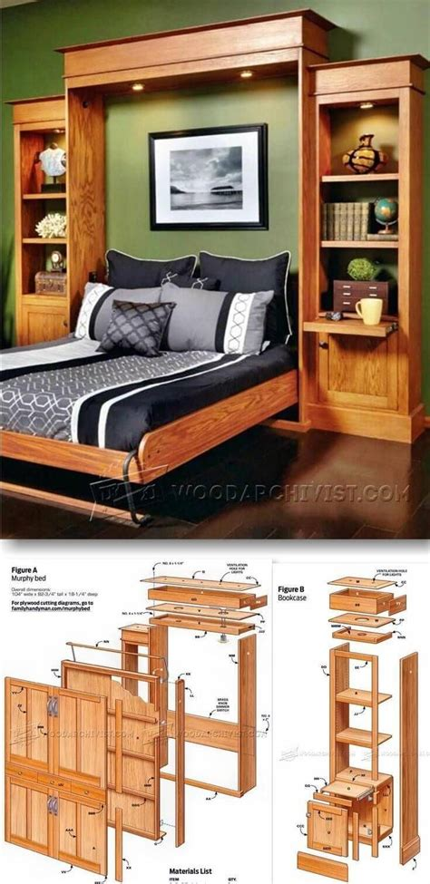 best murphy beds 25 best ideas about murphy beds on pinterest wall beds