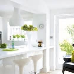Small Kitchen Bar Ideas Small Kitchen Bar Designs Home Design Ideas